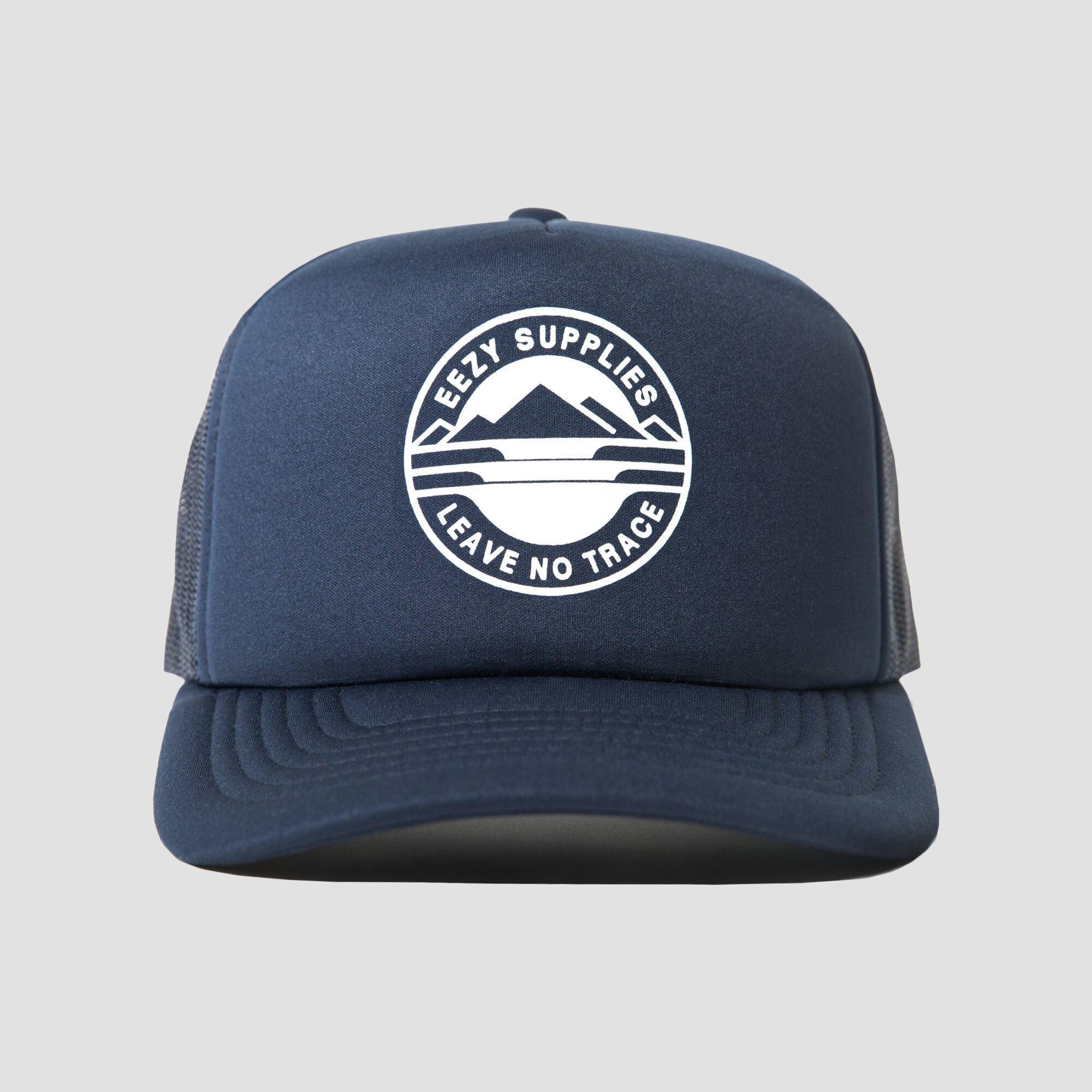 Recreation - Navy - $22.95