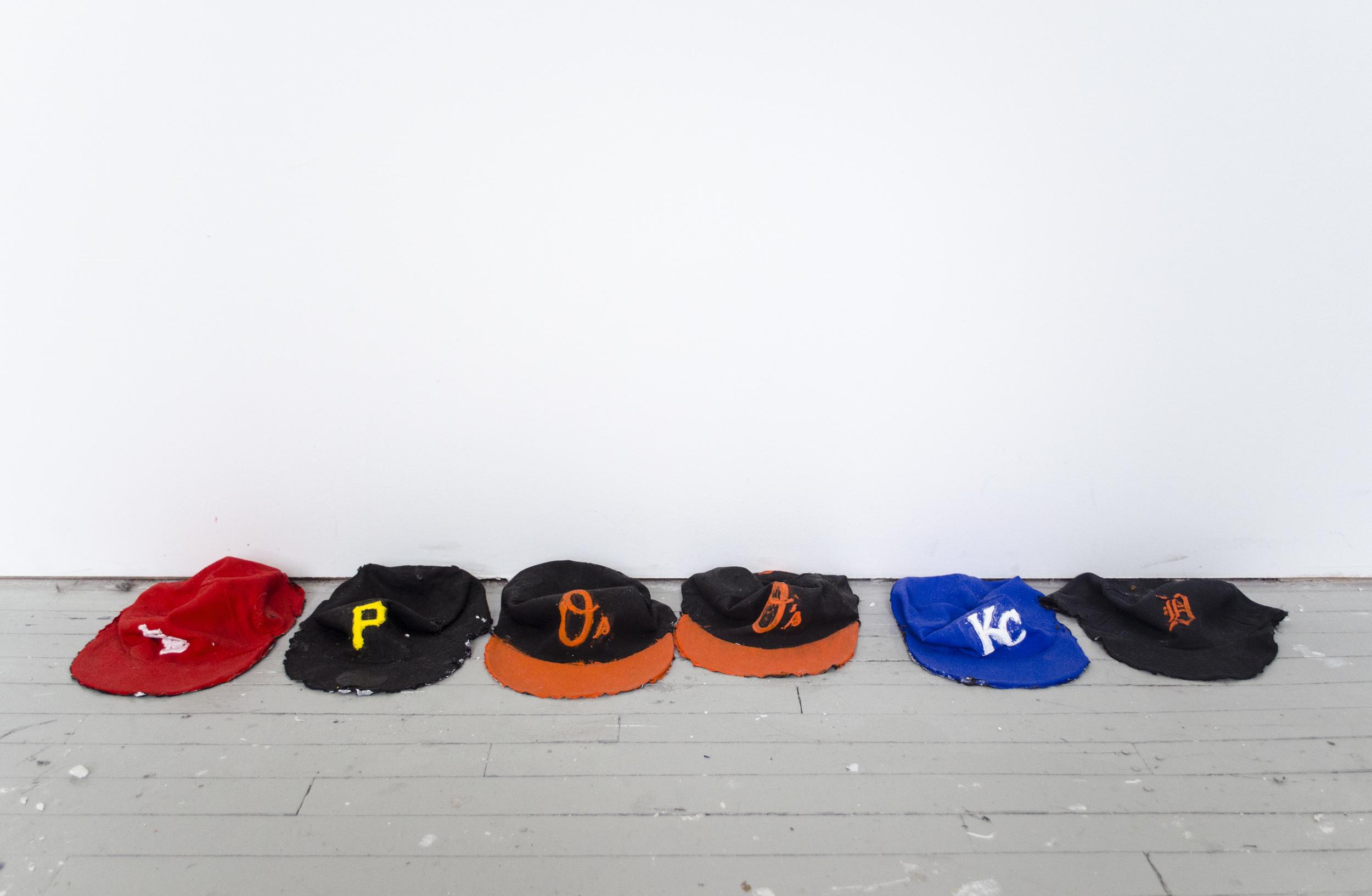 Spooked-hats copy.jpg