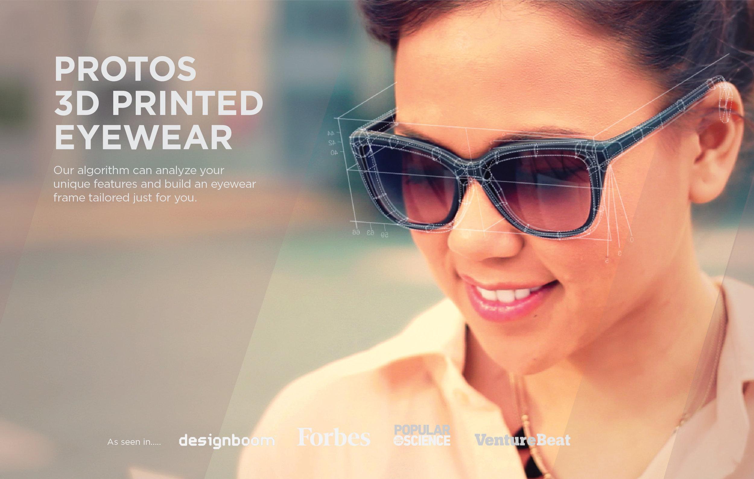 ProtosEyewear-July2018.jpg