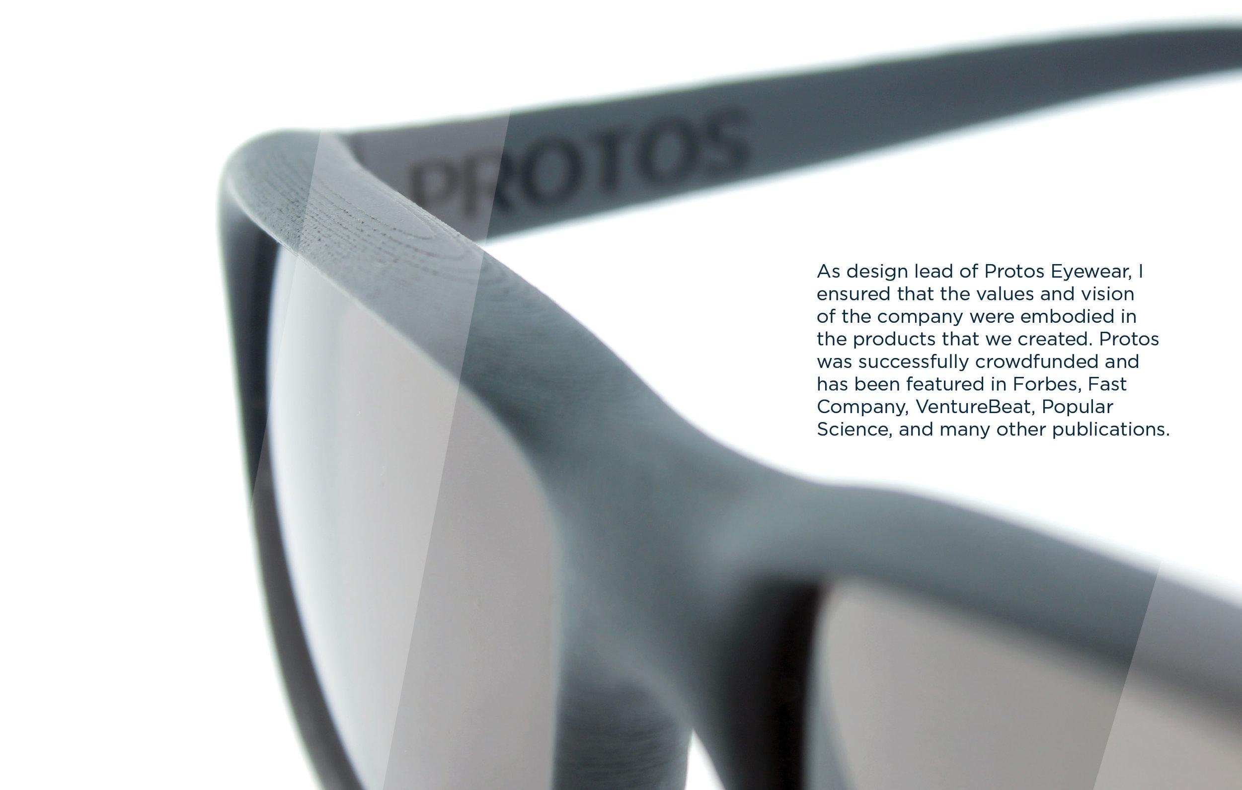 ProtosEyewear-July2018-Revised.jpg