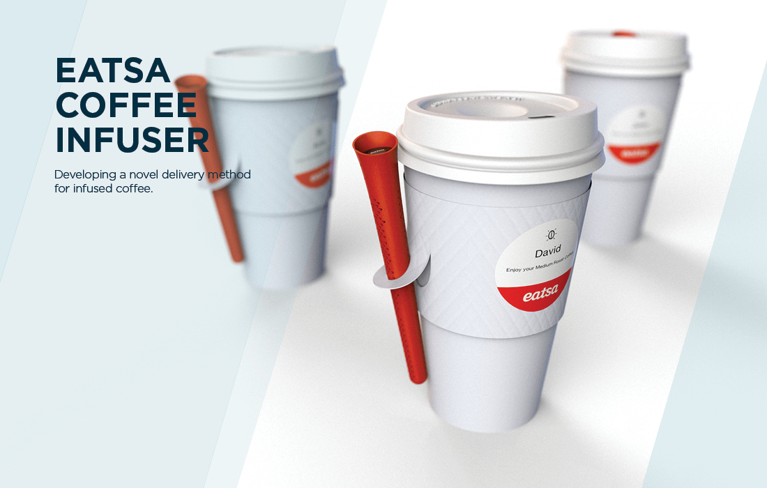 eatsacoffee.jpg