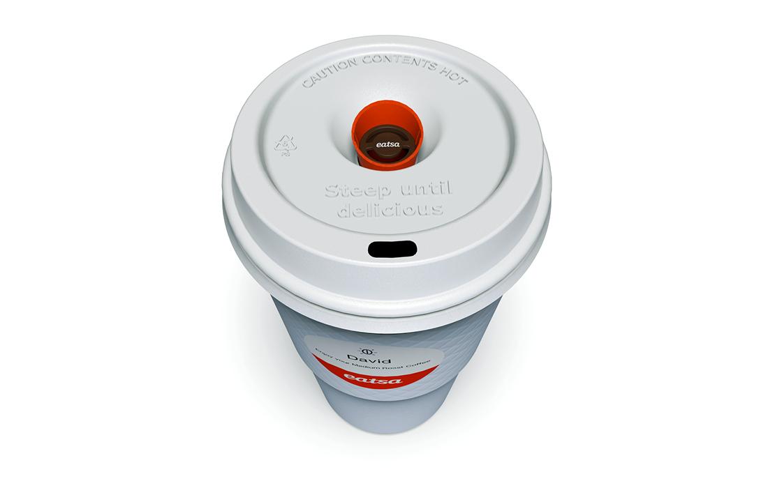 eatsacoffee9.jpg