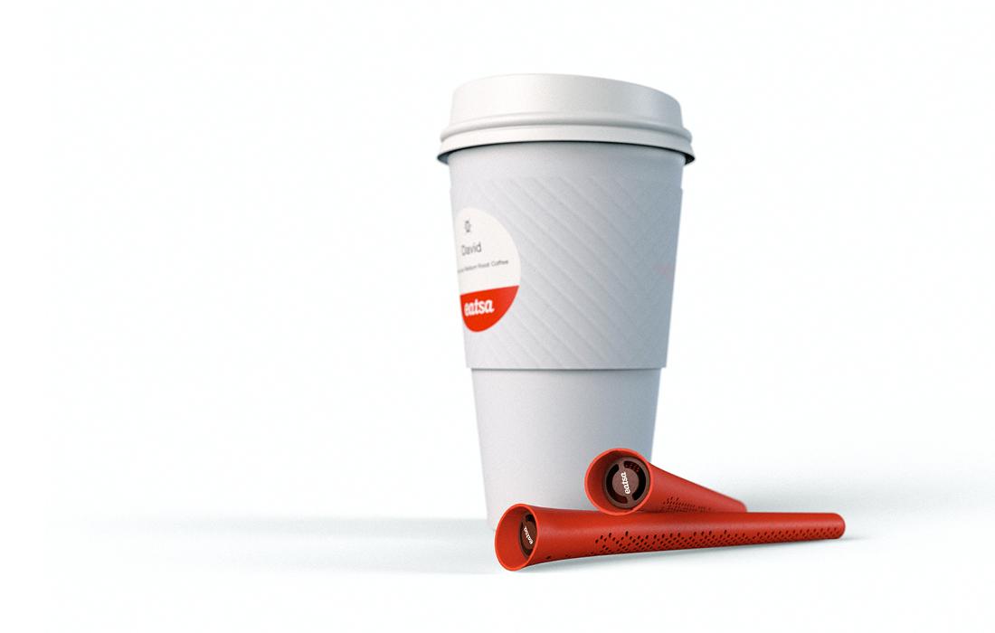 eatsacoffee10.jpg