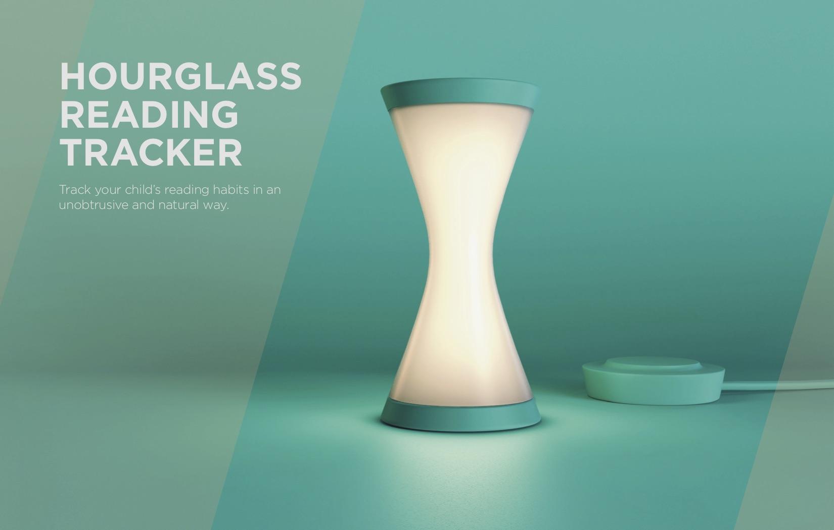 hourglass1.jpg