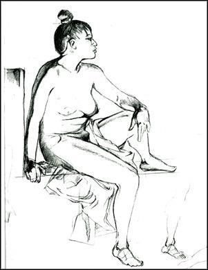 asain_lady_nude_drawing.jpg