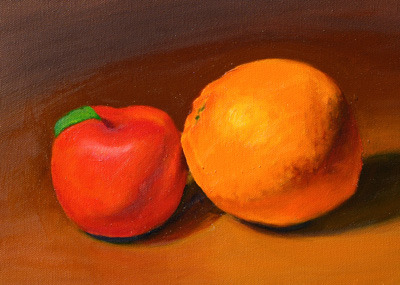 bright_fruit_web.jpg