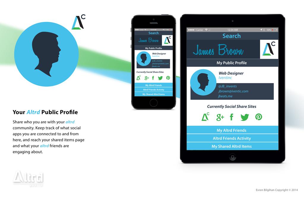 Altrd_Profile_Screen.jpg