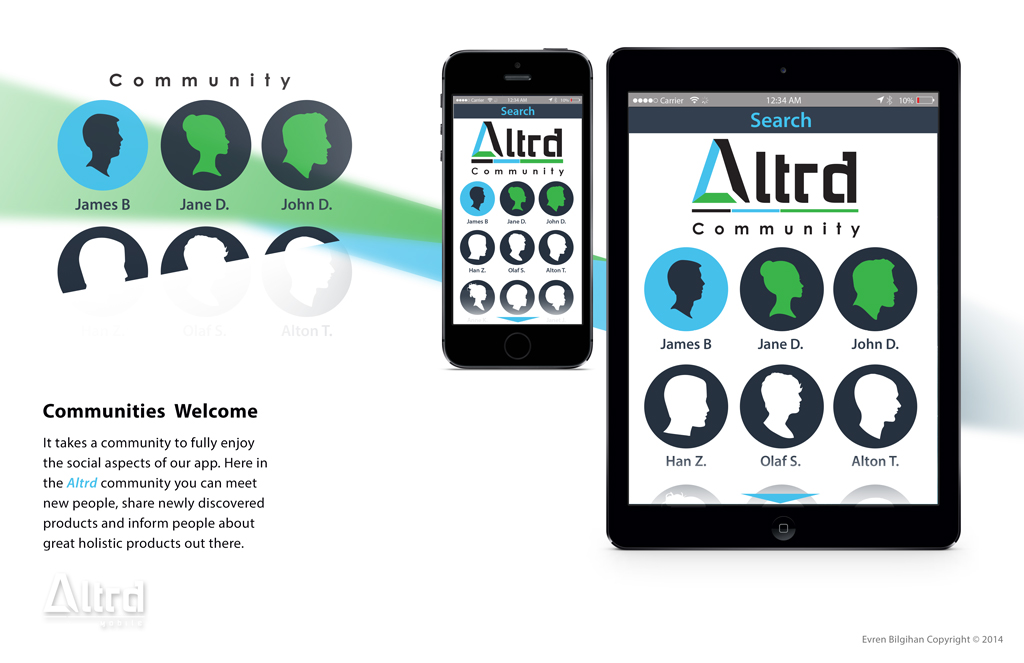 Altrd_Community_Screen.jpg