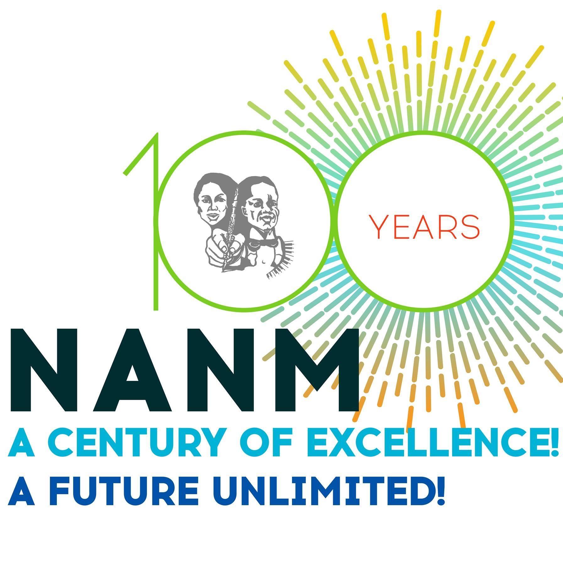 NANM.Convention.jpg