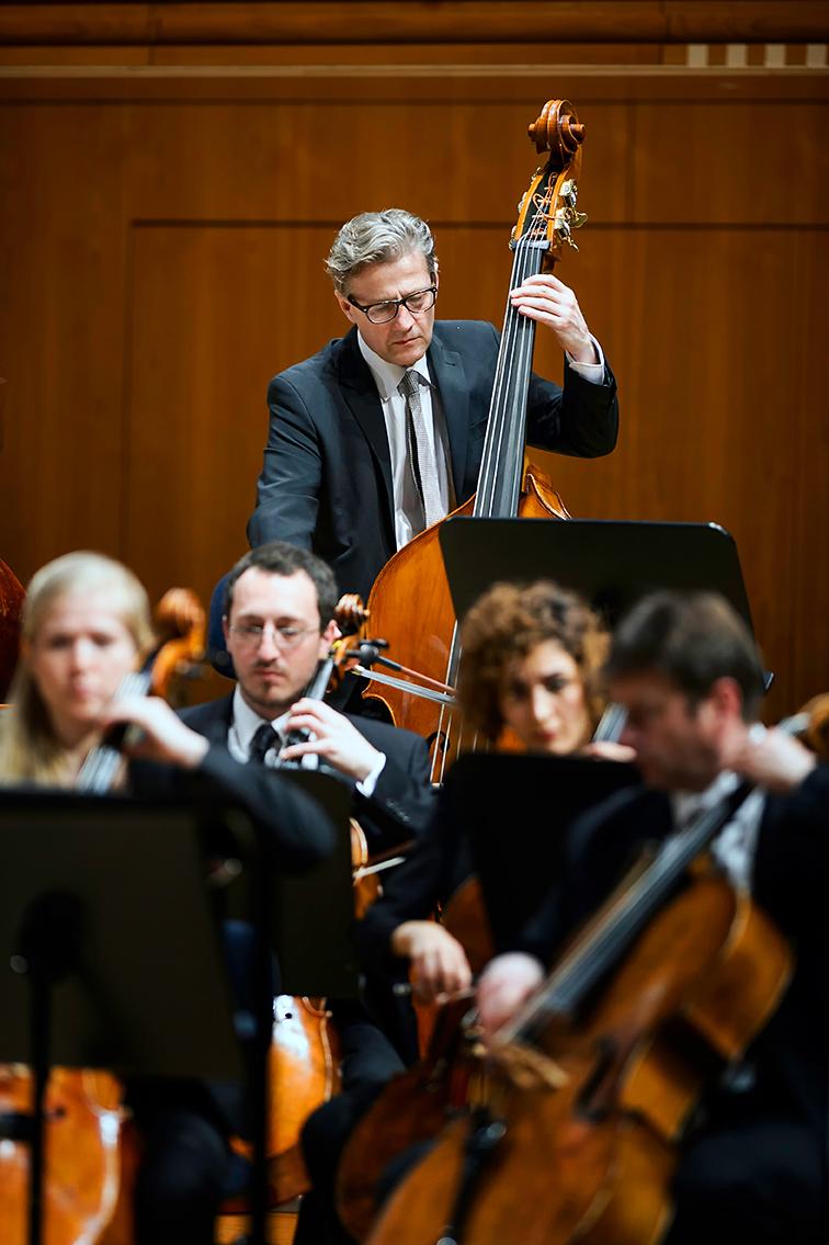 Herbert & cellos.jpg