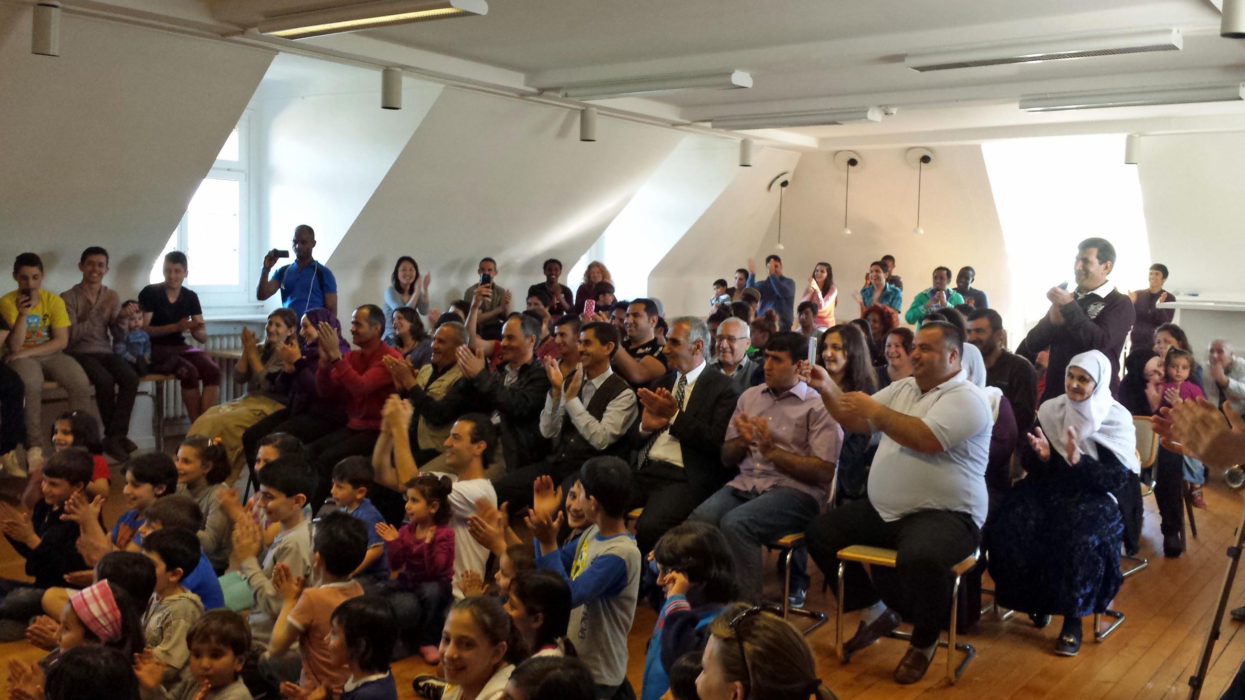 Asylum audience adj.jpg