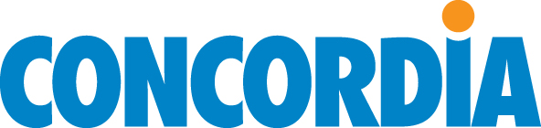 Logo_CONCORDIA_4f_CMYK.jpg