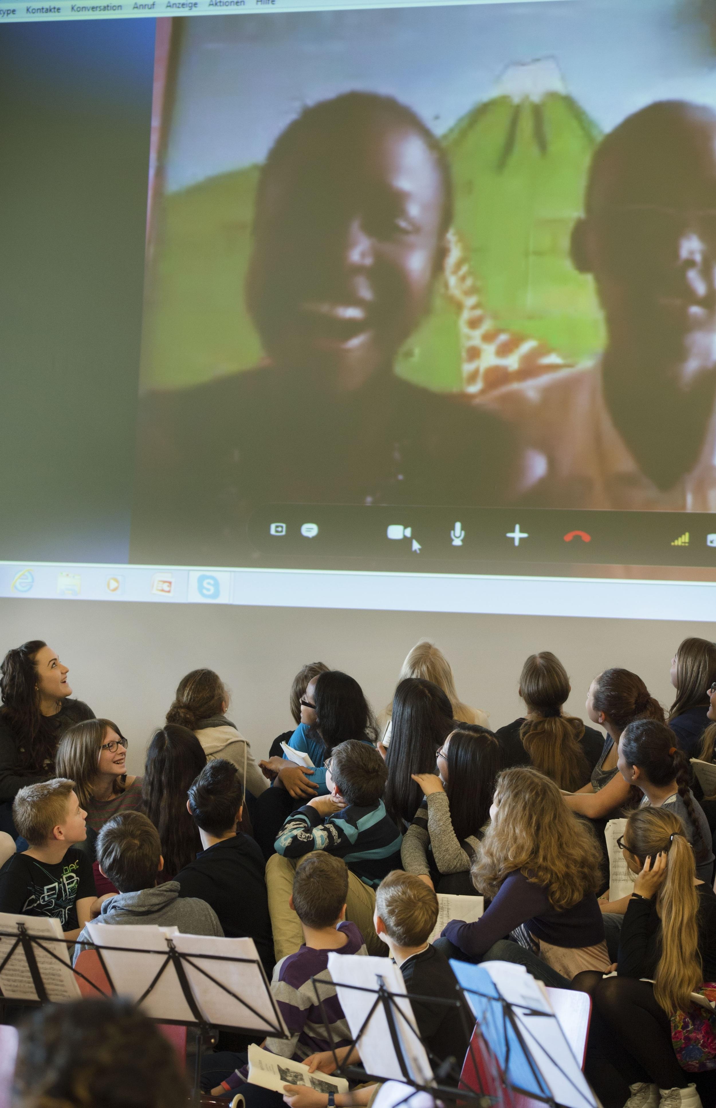 Skype-Gespräch-mit-Ruanda-3.jpg