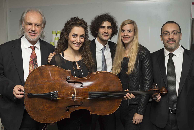 cellists.web.jpg