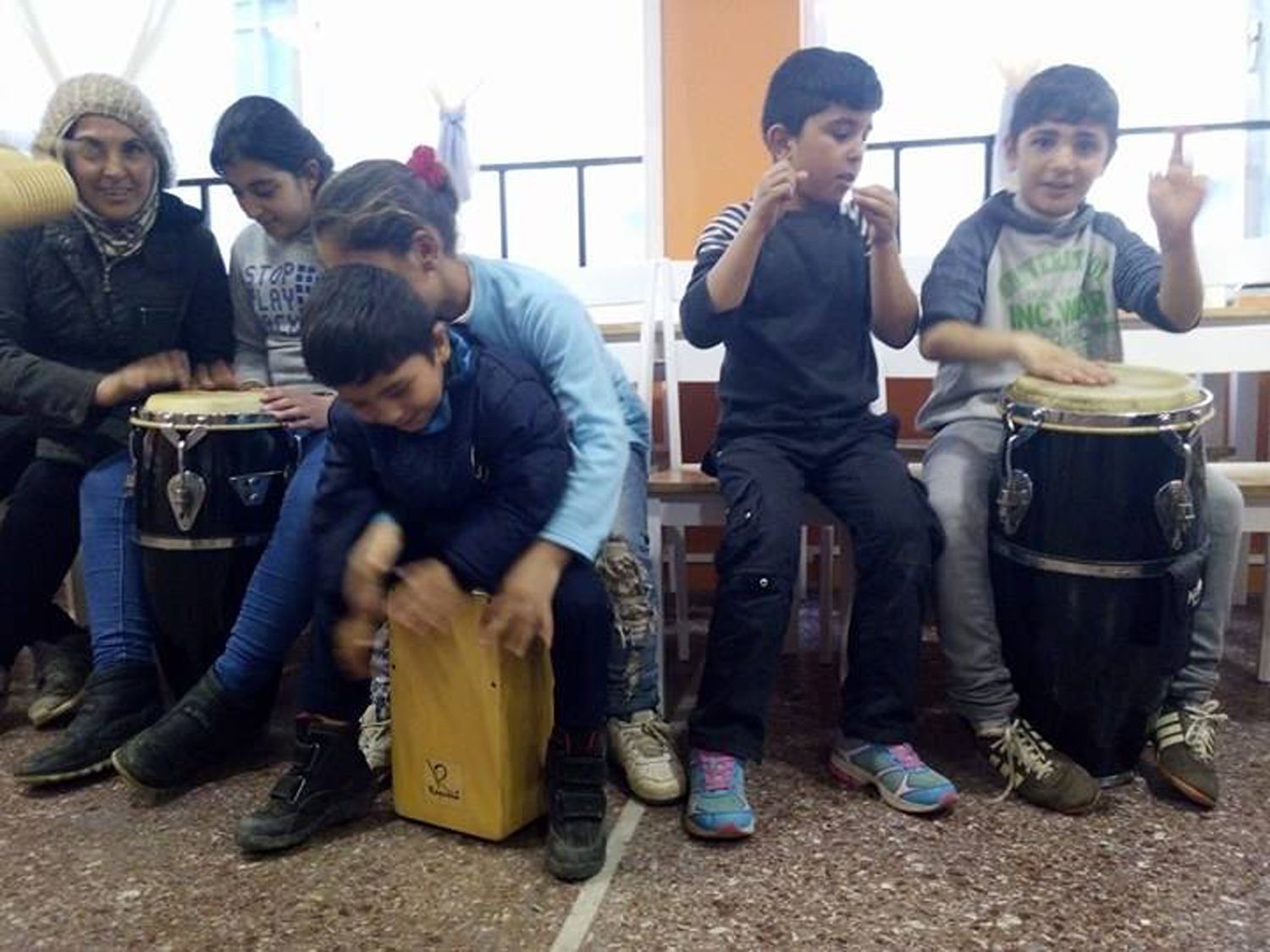 children-w-percussion.jpg