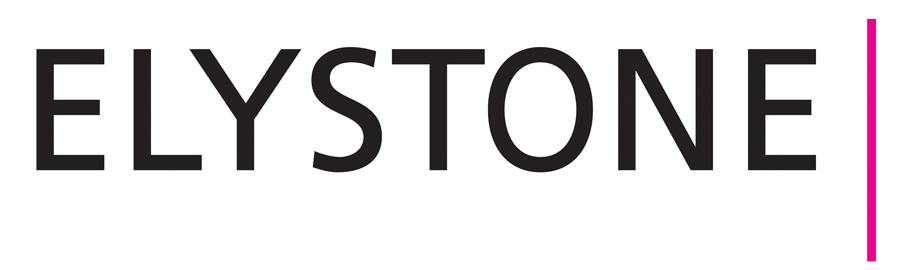 logo elystone for website.jpg
