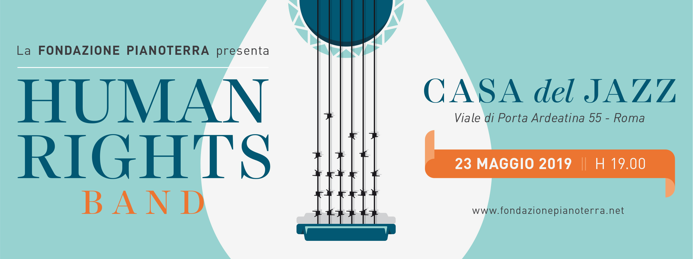 FondazionePianoterra_HumansRightsBand_Ticket_21x10.jpg