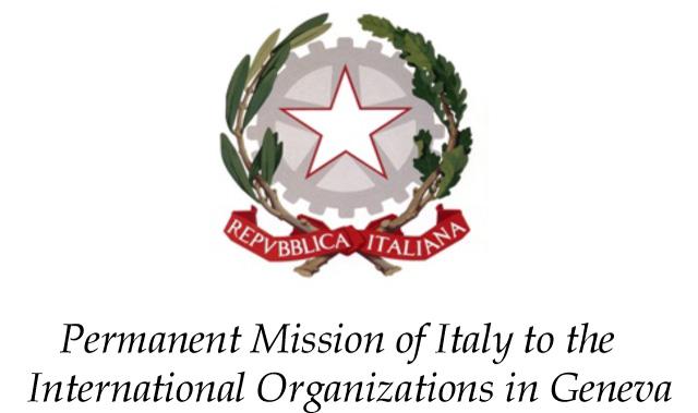jf_Logo PM ITALY_edited.jpg