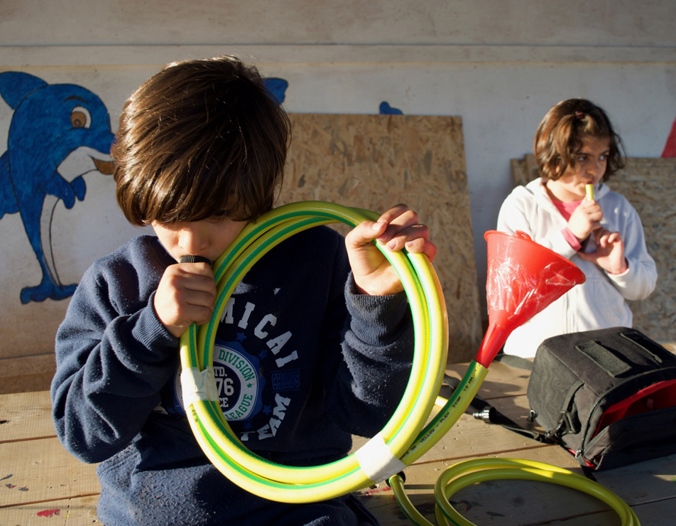6. children wind players_RESIZED.jpg
