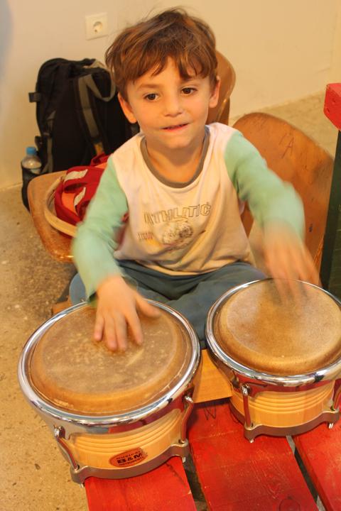 5. boy bongos.jpg