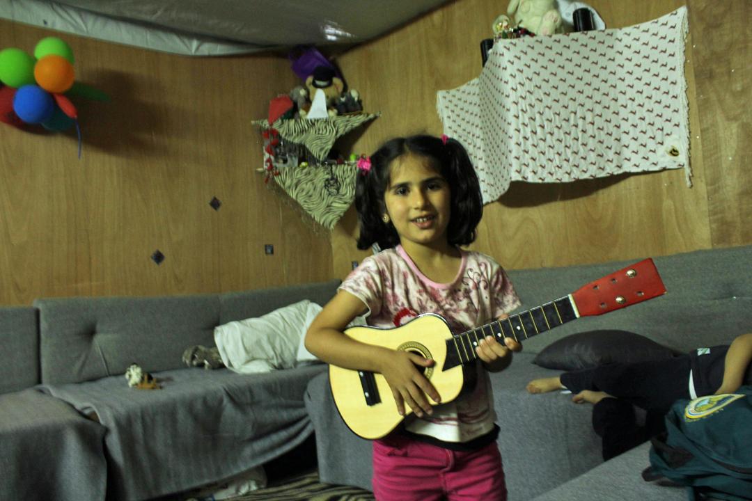 6. girl guitar.jpg