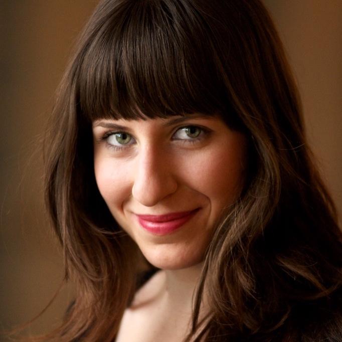 Stephanie Szanto