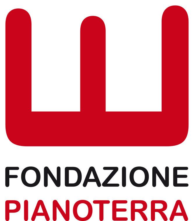 FondPianoterra_logo.jpg