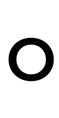 C (1).png