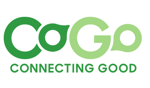 Coco go.jpg