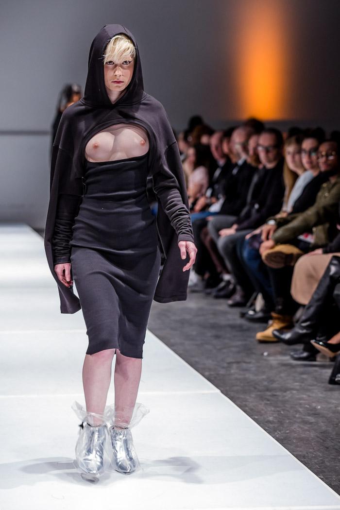 fashion-show-v-franz-ah2018_trendsconnection-4.jpg