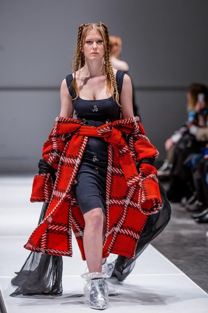 fashion-show-v-franz-ah2018_trendsconnection-6.jpg