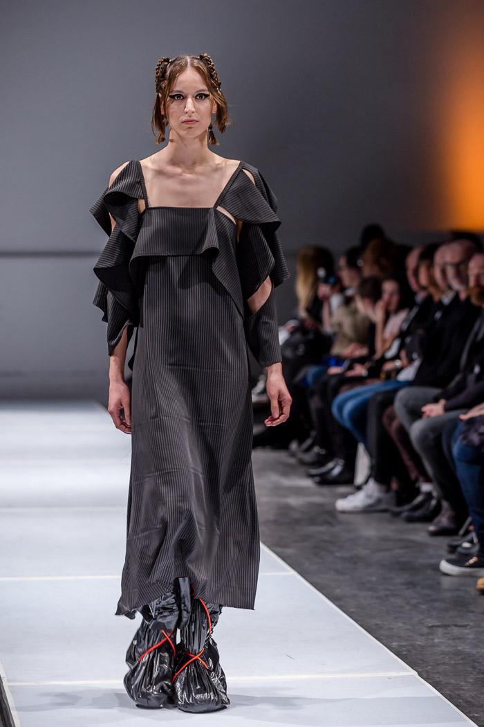 fashion-show-v-franz-ah2018_trendsconnection-7.jpg