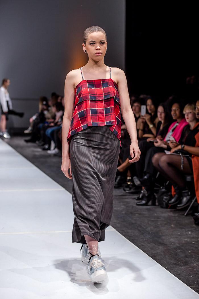 fashion-show-v-franz-ah2018_trendsconnection-9.jpg
