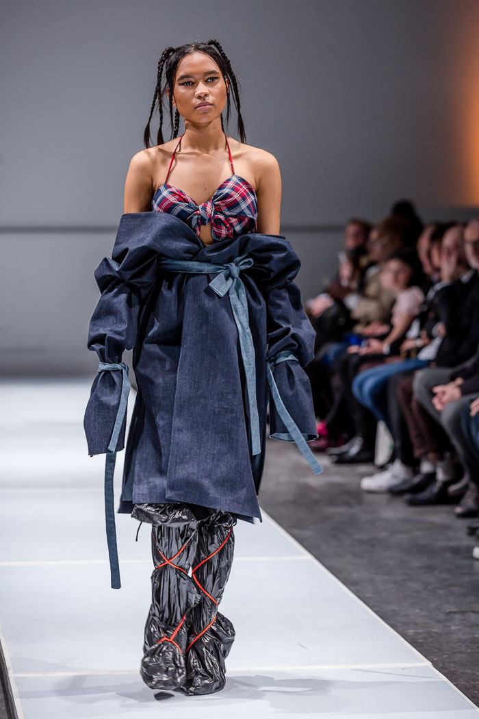 fashion-show-v-franz-ah2018_trendsconnection-15.jpg