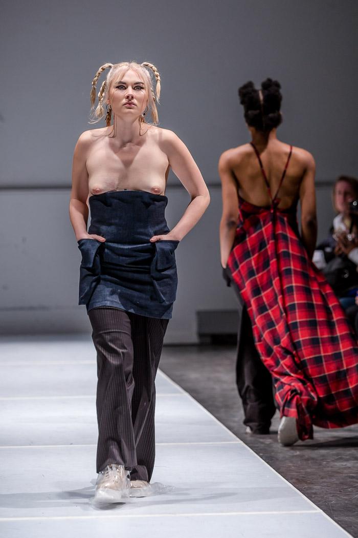 fashion-show-v-franz-ah2018_trendsconnection-17.jpg