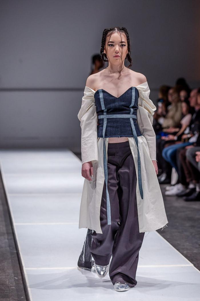 fashion-show-v-franz-ah2018_trendsconnection-19.jpg