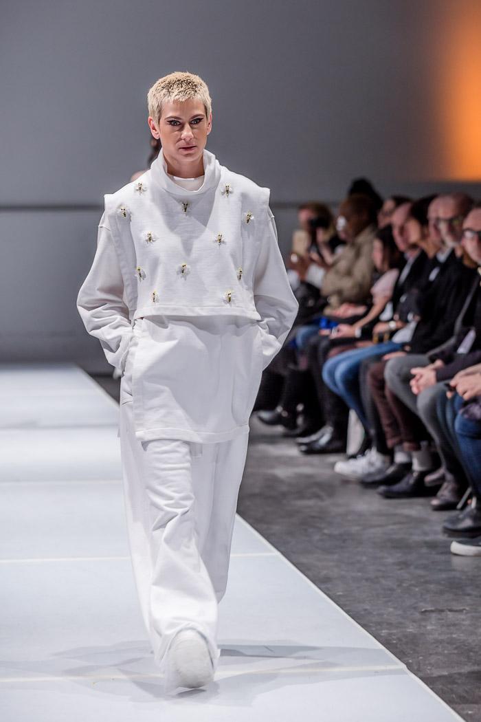 fashion-show-v-franz-ah2018_trendsconnection-20.jpg
