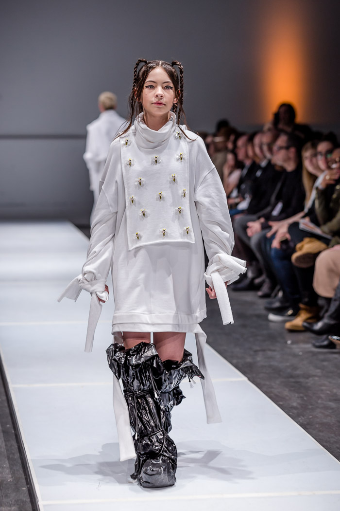 fashion-show-v-franz-ah2018_trendsconnection-22.jpg