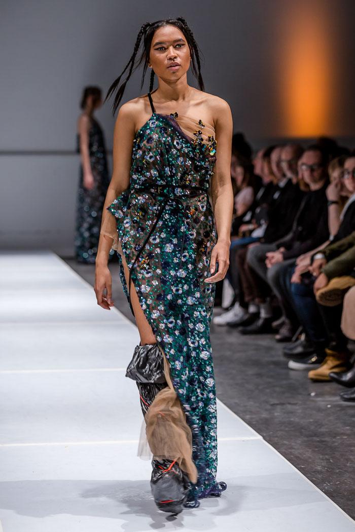 fashion-show-v-franz-ah2018_trendsconnection-26.jpg