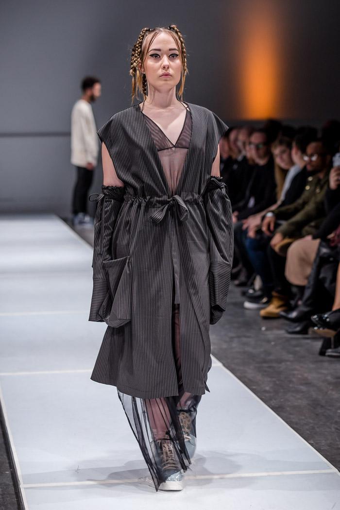 fashion-show-v-franz-ah2018_trendsconnection-14.jpg
