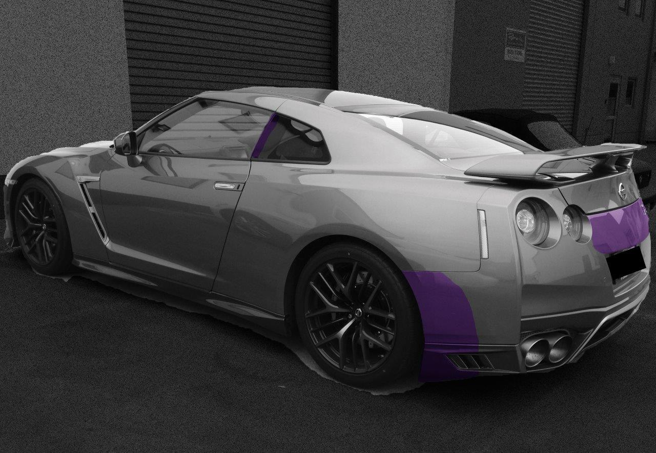 Back of GTR PROTECTIONS.jpg
