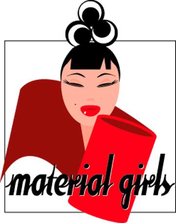 material.girl.jpg