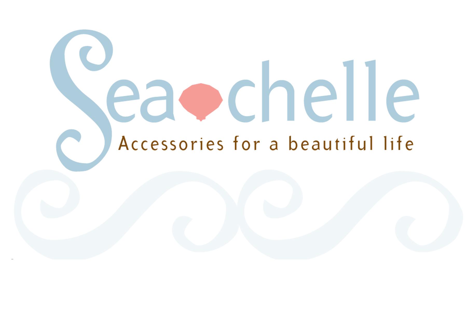 Seachelle.jpg