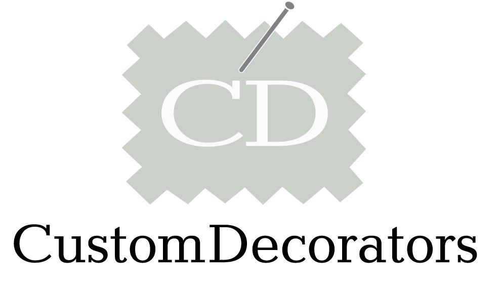 designs.jpg
