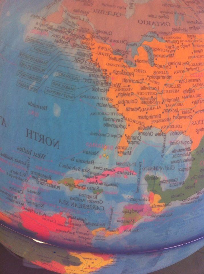 inside+out+globe+3.jpg