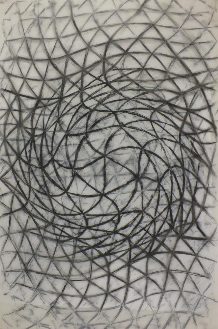 Isometric Grid 1