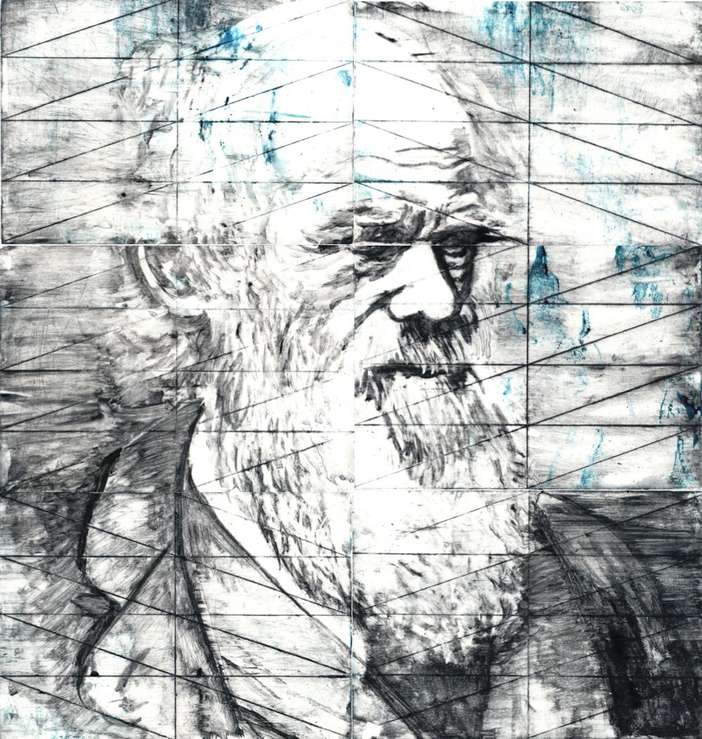 GDEERMAN DARWIN .jpg