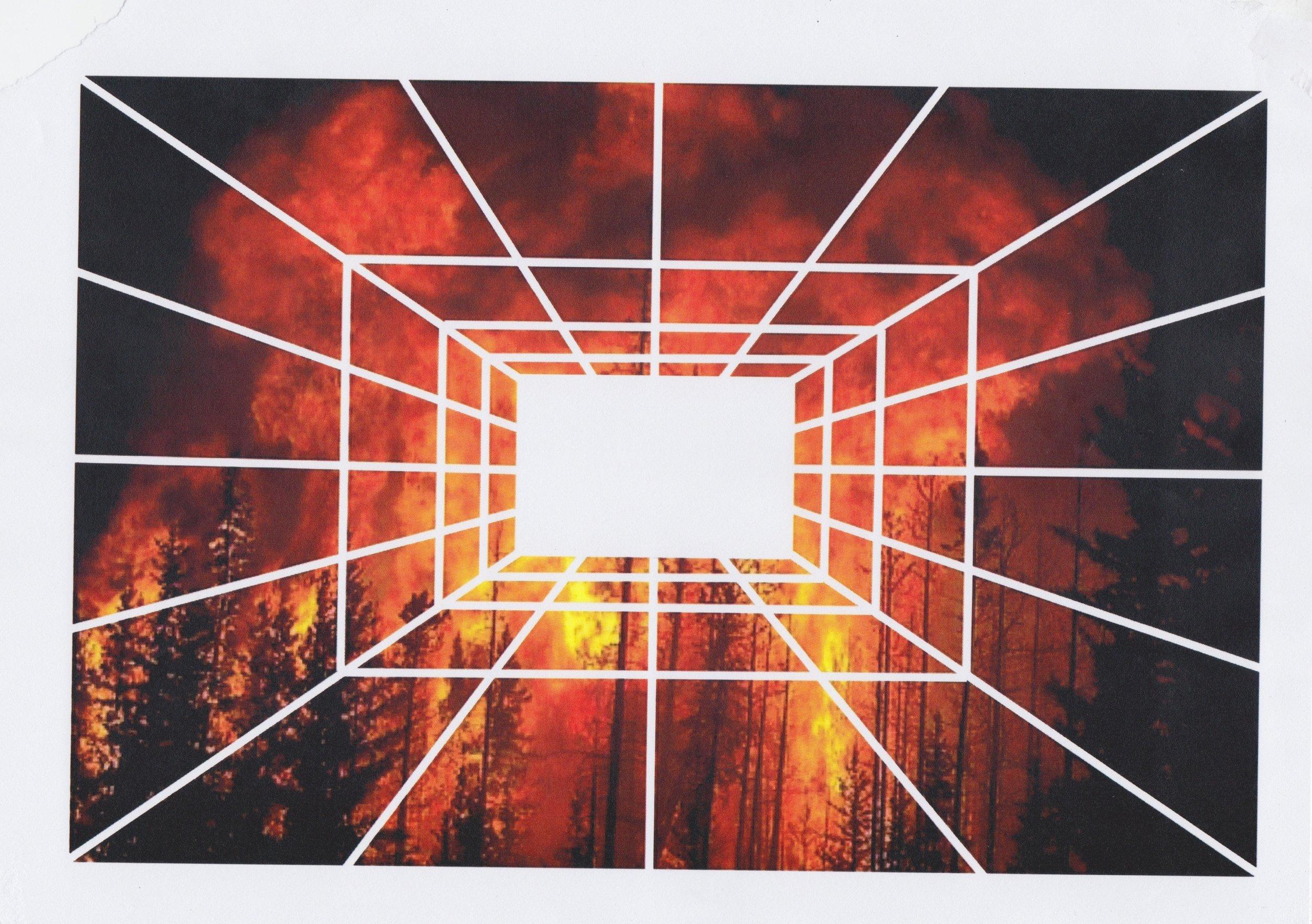 grid scan 2.jpeg