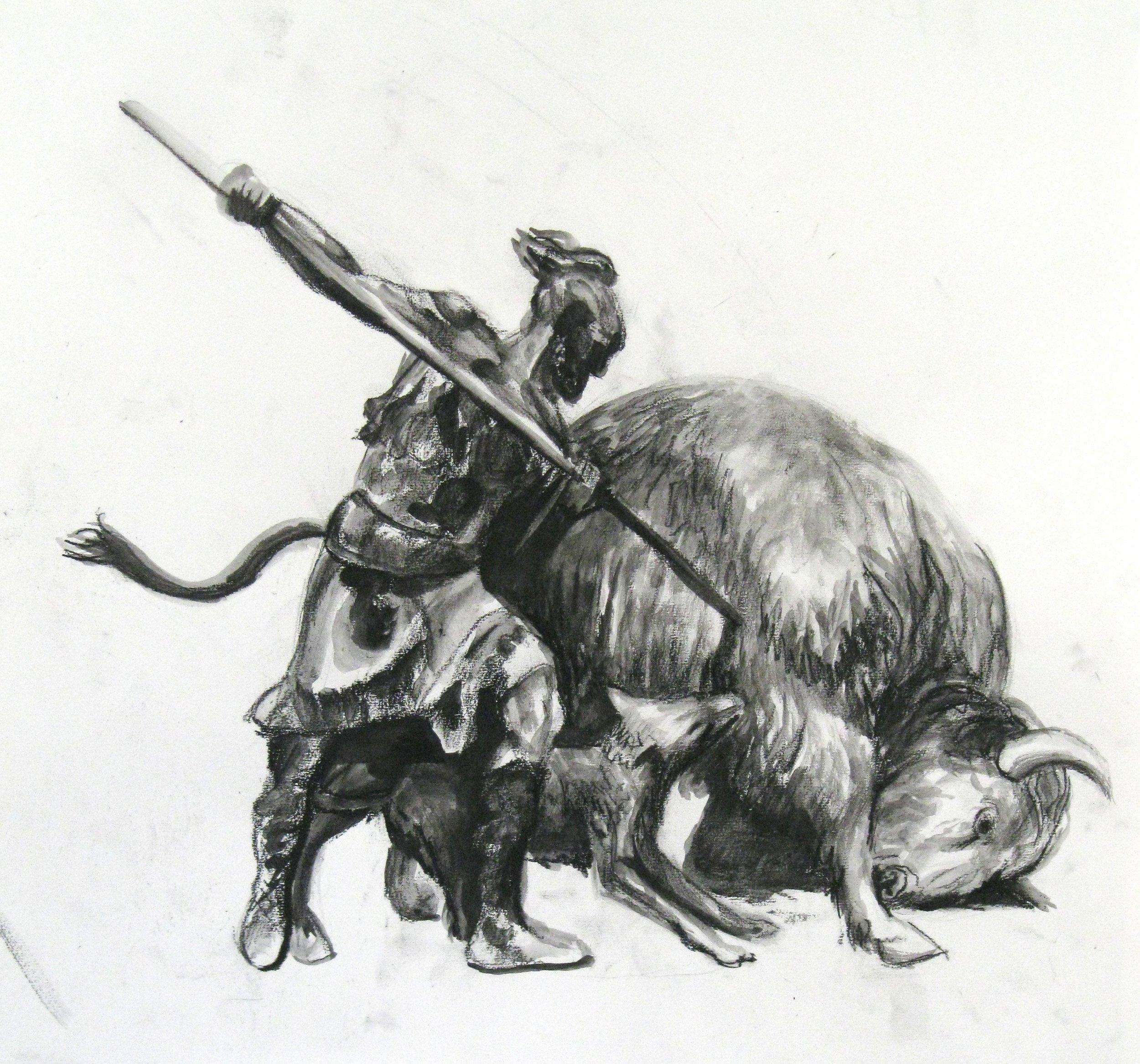 man killing buffalo.jpg