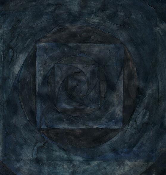 fib vortex 2 sml.jpeg